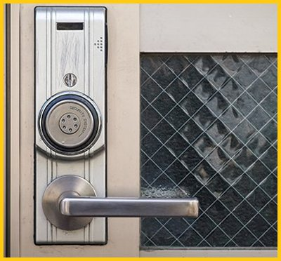 Expert Locksmith Store North Las Vegas, NV 702-291-2253